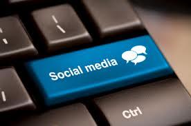 Funeral Home Social Media