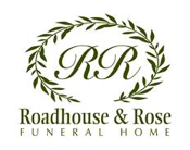 Roadhouse & Rose Logo