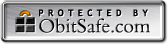 ObitSafe.com