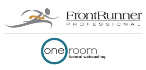 FRP_oneroom
