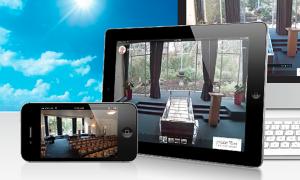 mobile-oneroom