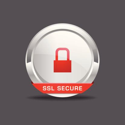 security4