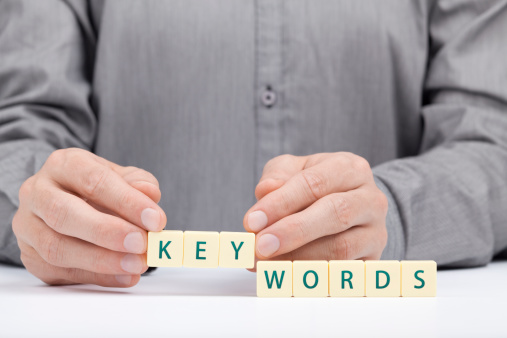 keywords5