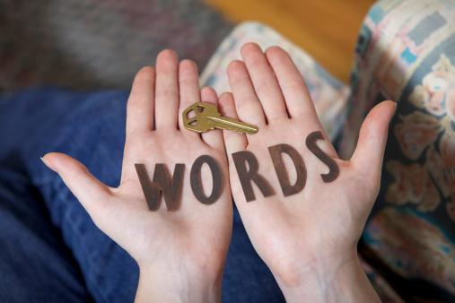 keywords6