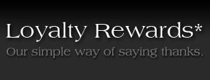 FrontRunner Loyalty