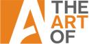 the-art-of-logo