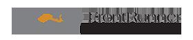 FrontRunner Professional Blog