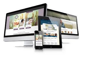 new-websites