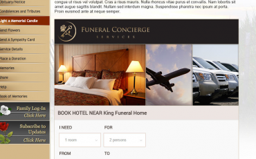 cropped-Funeral-Concierge.png