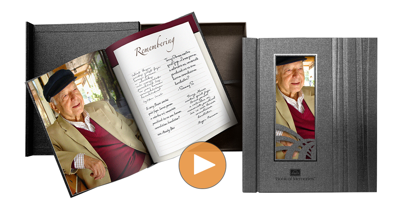 bom-memorial-book