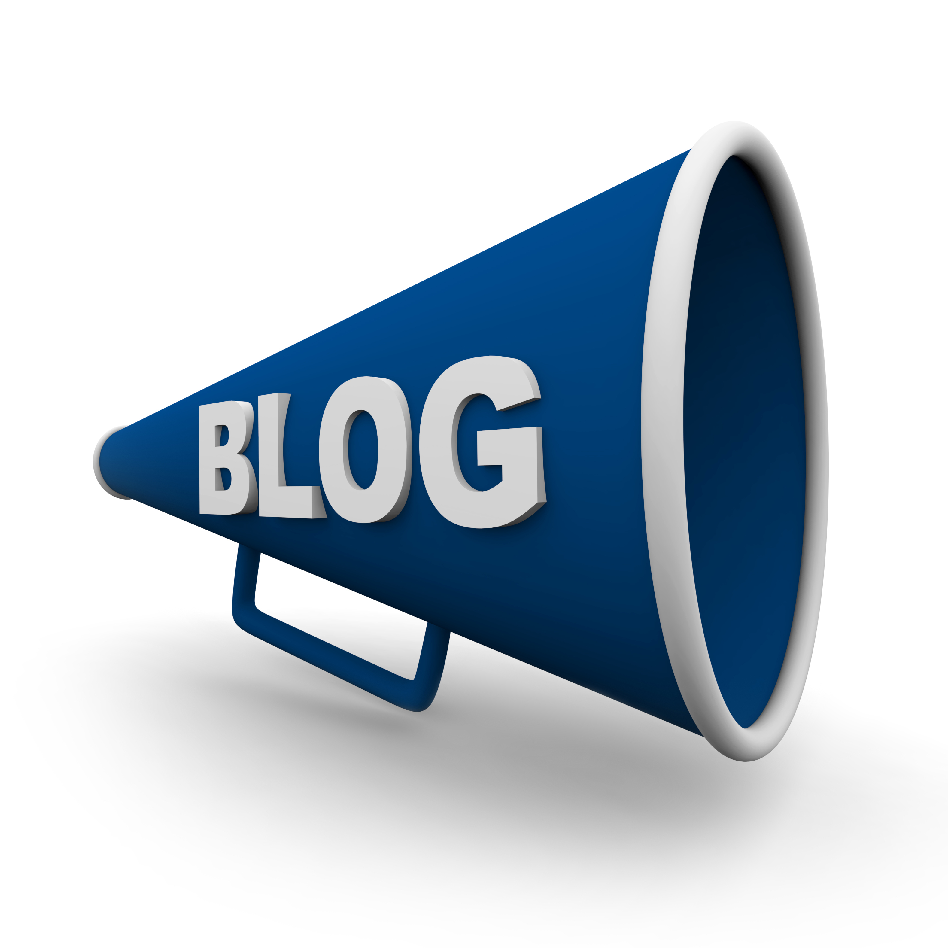 Your guide to building a successful funeral home blog why for Home building blog