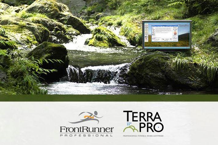 FrontRunner_TerraPro