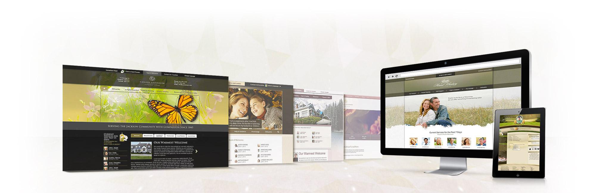web-header-slide-1