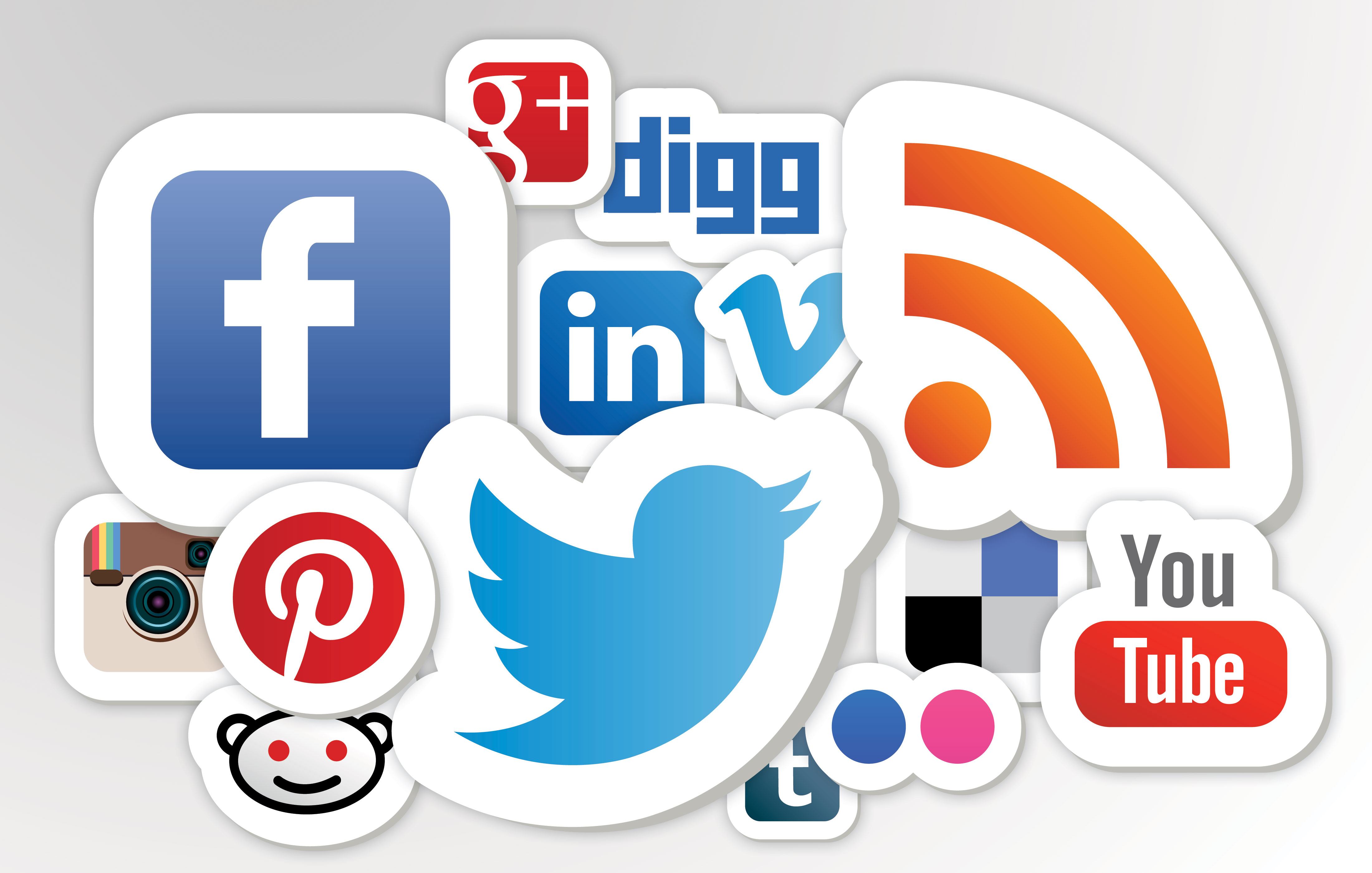 how to master your funeral home social media marketing plan part 3