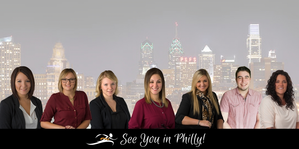 see-you-in-philly