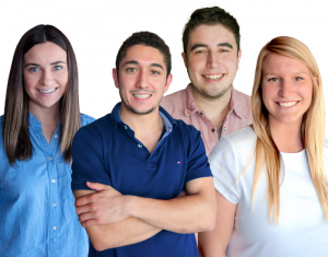 four-new-frontrunner-staff