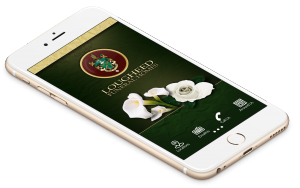 funeral home technology apps