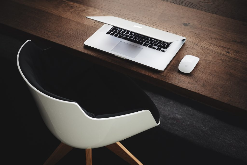 5 Easy Steps To Improve Your Funeral Home Website