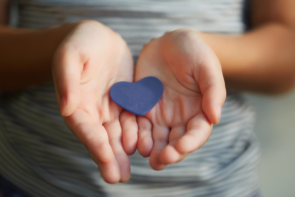 A Helping Hand Funeral Crowdfunding