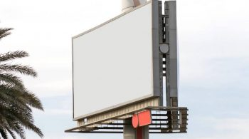 billboard-funeral-home-advertising