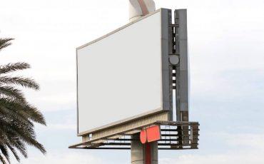 billboard-funeral-home-advertising
