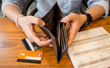 Funeral Home Debt