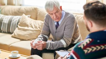 grief support resources for funeral homes