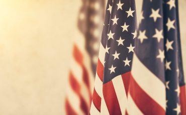 cropped-veterans-day-1.jpg